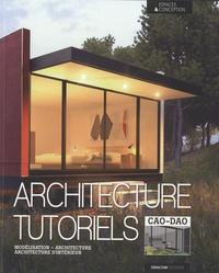 Architecture tutoriels CAO/DAO -  Oracom Editions   Showmesound.org