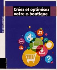 Créez et optimisez votre e-boutique.pdf