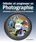 Oracom Editions - Débuter et progresser en photographie.