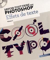 Effets de texte - Volume 2.pdf