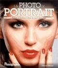Oracom Editions - La photo de portrait.