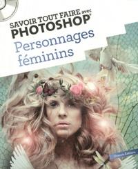 Personnages féminins.pdf