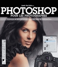 Oracom Editions - Photoshop.