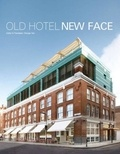 Orange Yan et Qian Yin - Old Hotel New Face.