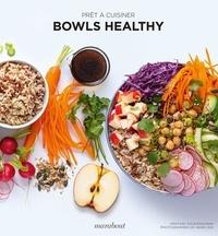 Orathay Souksisavanh et Akiko Ida - Bowls Healthy.