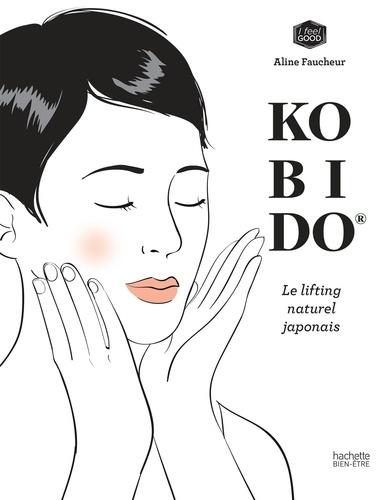 Kobido  : Le lifting naturel japonais