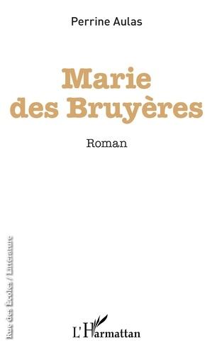 Marie des Bruyères
