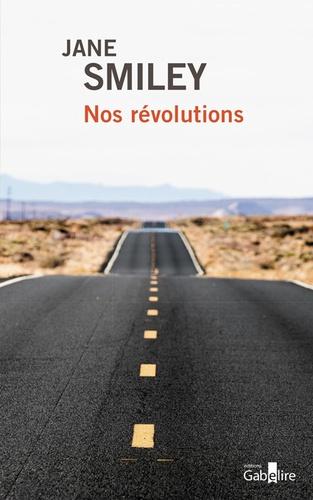 Un siècle américain  v.2 , Nos révolutions