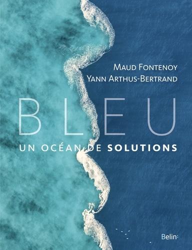 Bleu  : Un océan de solutions