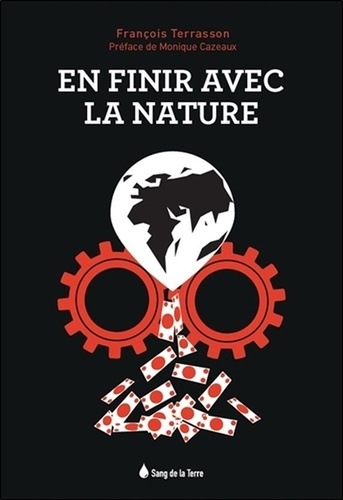 En finir avec la nature  : Le lien ou l'absence de lien avec la nature, voilà le point crucial !