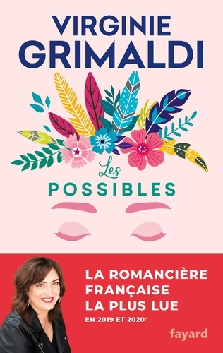 Les possibles / Virginie Grimaldi   Grimaldi, Virginie. Auteur