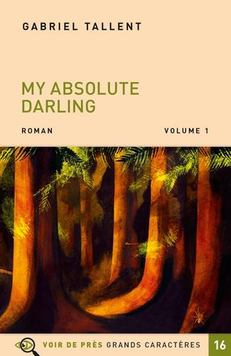 My absolute darling. Volume 2 / Gabriel Tallent  