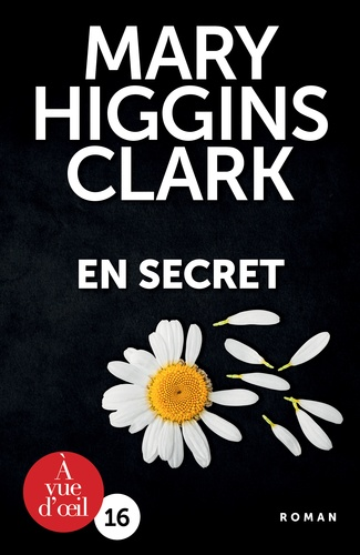 En secret / Mary Higgins Clark |