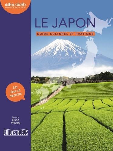 Le Japon : Guide culturel et pratique / Bruno Meyere |