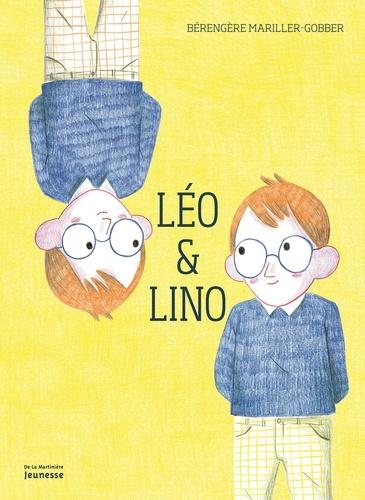 Léo & Lino