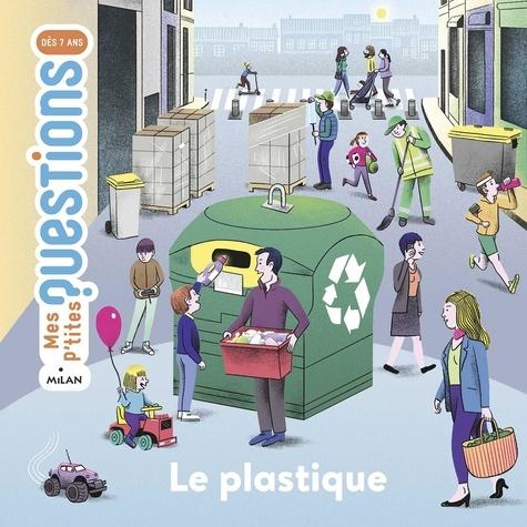 Le plastique