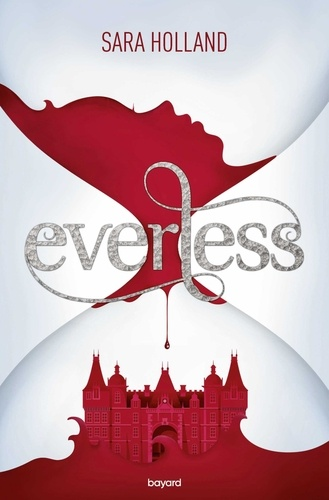 Everless  v.1