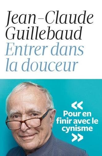 """<a href=""""/node/51172"""">Entrer dans la douceur</a>"""