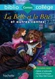 La Belle et la Bête et autres contes