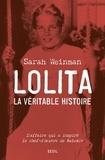 Lolita, la véritable histoire. L'affaire qui inspira Vladimir Nabokov