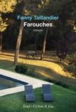Farouches. Empires, II