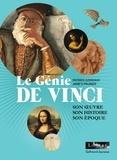 Le génie de Vinci