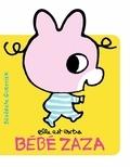 Elle est extra Bébé Zaza