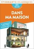 Dans ma maison. Anthologie, Edition 2022-2023