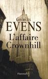 L'affaire Crownhill