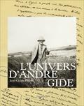 L'univers d'André Gide