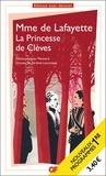 """La Princesse de Clèves. Programme nouveau BAC 2022 1re - Parcours """"Individu, morale et société"""""""