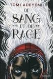 Children of Blood and Bone Tome 1 : De sang et de rage