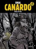 Une enquête de l'inspecteur Canardo Tome 21 : Piège de miel