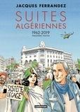 Suites algériennes. 1962-2019