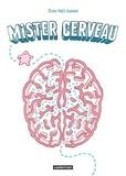 Mister cerveau