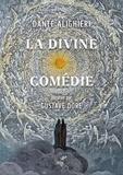 La Divine Comédie. Edition collector
