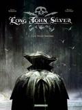 Long John Silver Tome 1 : Lady Vivian Hastings