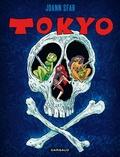 Tokyo Tome 1