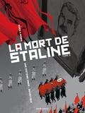 La mort de Staline Tome 2 : Funérailles