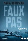 Doggerland Tome 1 : Faux pas