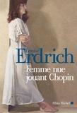 Femme nue jouant Chopin. Nouvelles choisies et inédites 1978-2008
