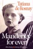 Manderley for ever