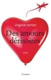 Des amours dérisoires