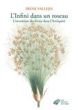 L'Infini dans un roseau. L'invention des livres dans l'Antiquité