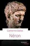 Néron. Empereur des arts