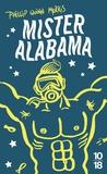 Mister Alabama