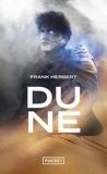 Le cycle de Dune Tome 1 : Dune