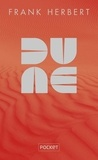 Le cycle de Dune Tome 1 : Dune. Edition collector