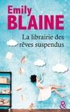 La librairie des rêves suspendus