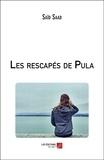 Les rescapés de Pula